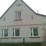О продаже дома