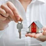 Торговая магия: продаем дом